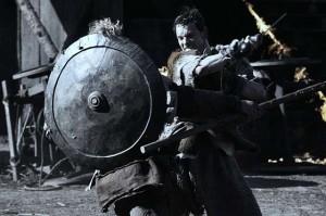 centurion04