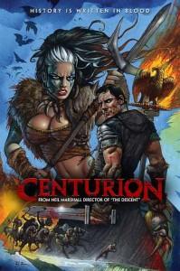 centurion_ver7