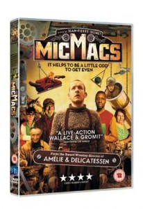 MICMACS_DVD_3D_el_11jun10_pr_b