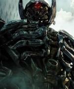 transformers01
