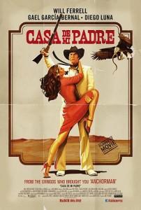 poster_casa_de_mi_padre_ver3