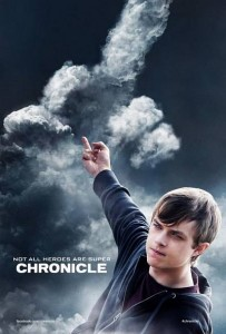 poster_chronicle_ver3