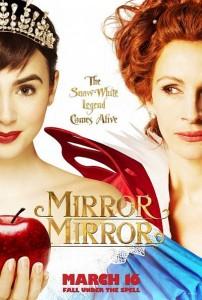 poster_mirror_mirror_ver2