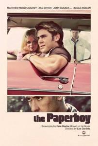poster_paperboy