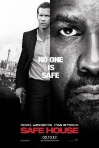 poster_safe_house_ver3