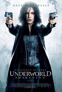 poster_underworld_awakening_ver2