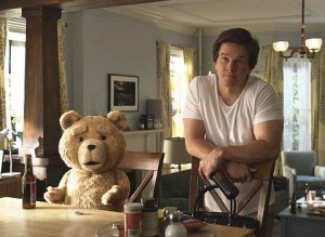 ted01