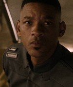 afterearth01