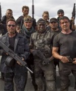 Expendables01
