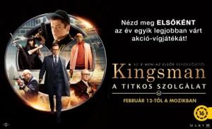 Kingsman_VetitesElott_2