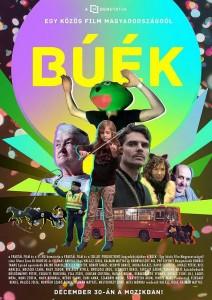 buek02