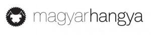 magyarhangya_logo_FF