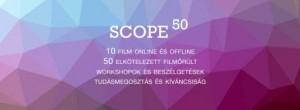 scope50_fbcover_v3