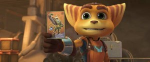 ratchetandclank01