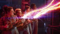 ghostbusters01