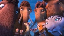 iceage01