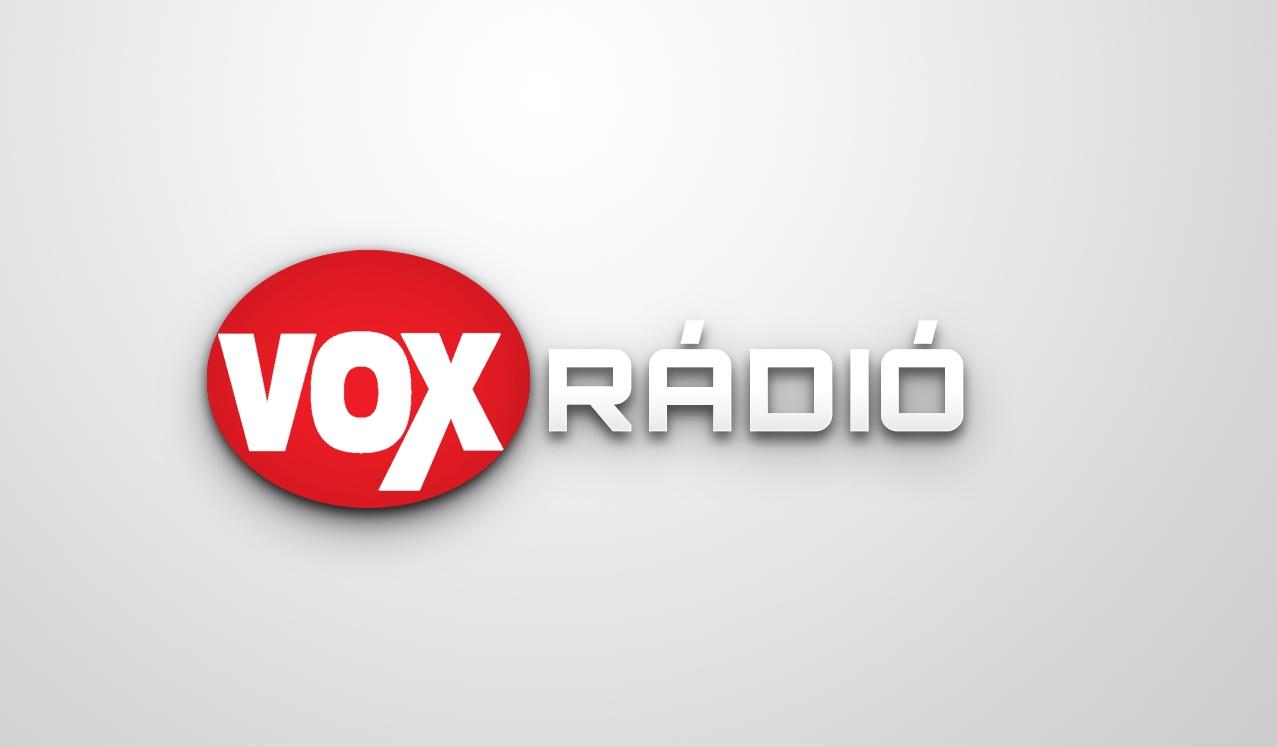 VOXRadio-logo2016-2