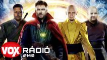 voxradio140-main
