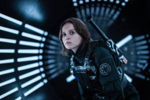 rogueone01