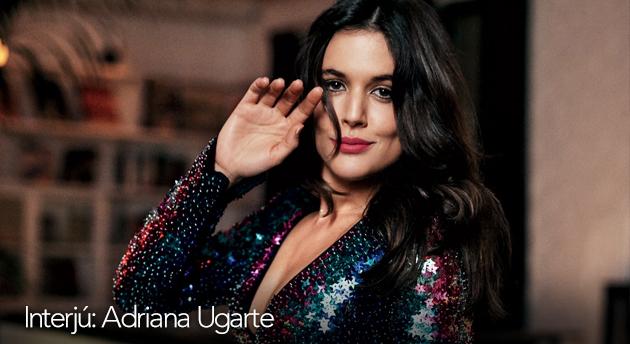 http://www.vox.hu/newvox/wp-content/uploads/2017/05/AdrianaUgarte-main-80x65.jpg