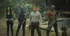 guardiansofthegalaxy01