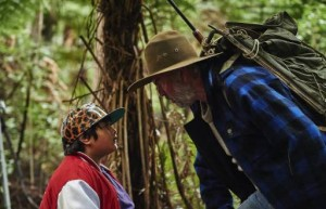 huntforthewilderpeople01