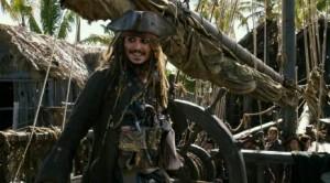 piratesofthecaribbean01