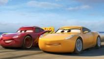 cars01