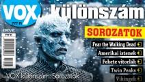 voxkulonszam-main02