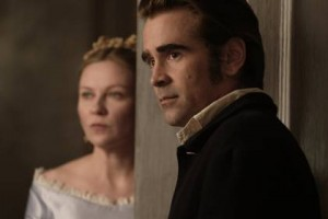 thebeguiled02