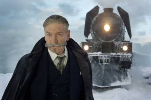 murderontheorientexpress01