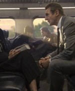 thecommuter01