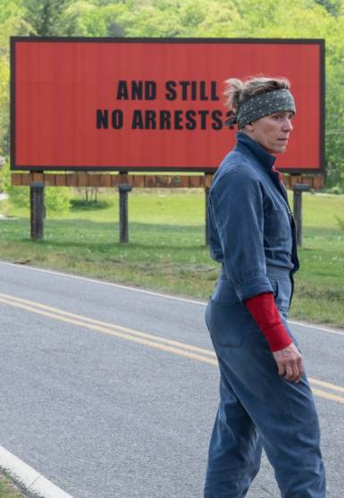threebillboards03