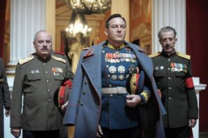 thedeathofstalin01