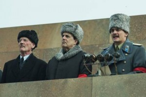 thedeathofstalin02