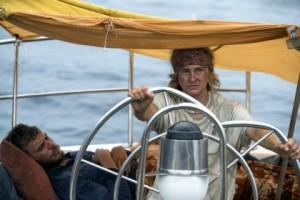 adrift01
