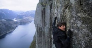 missionimpossible01