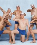 swimmingwithmen01