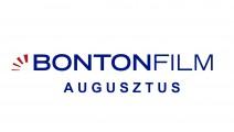 Bontonfilm-logo-aug