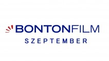 Bontonfilm-logo-szept