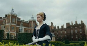 thefavourite01