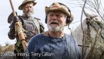 terrygilliam-main
