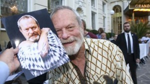 terrygilliam01