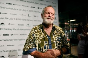 terrygilliam04