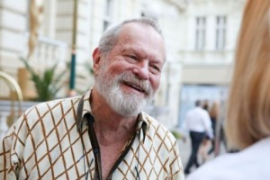 terrygilliam05