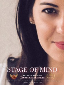 StageofMind-poster-2