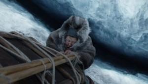 amundsen01
