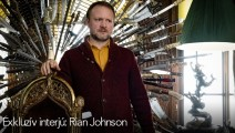 rianjohnson-main