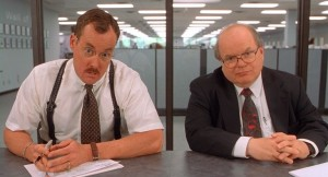 officespace02