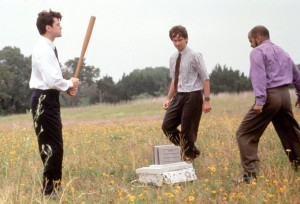 officespace03